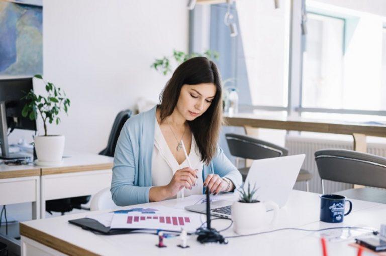 formazione startup e-commerce