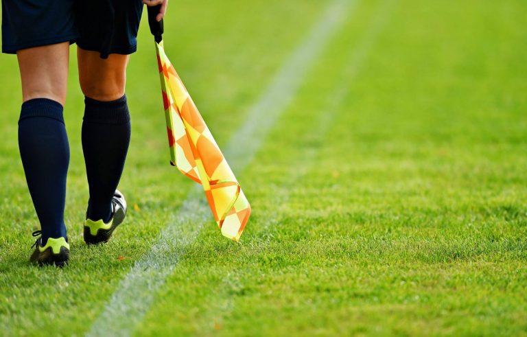 guardalinee sport calcio