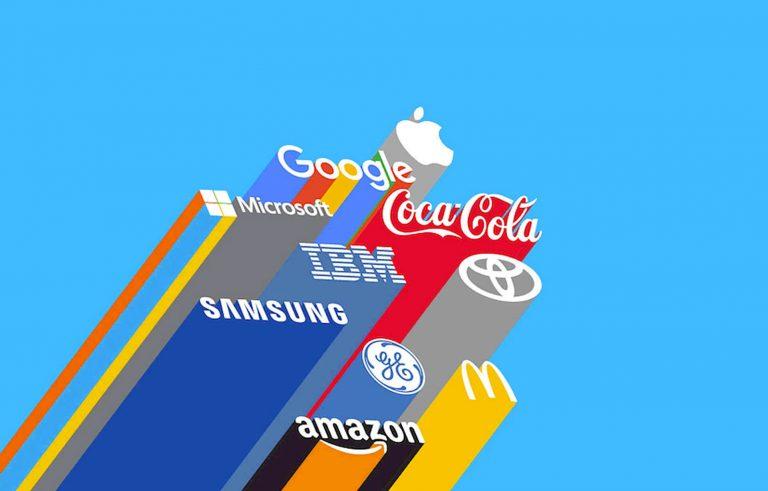 brands supereroi