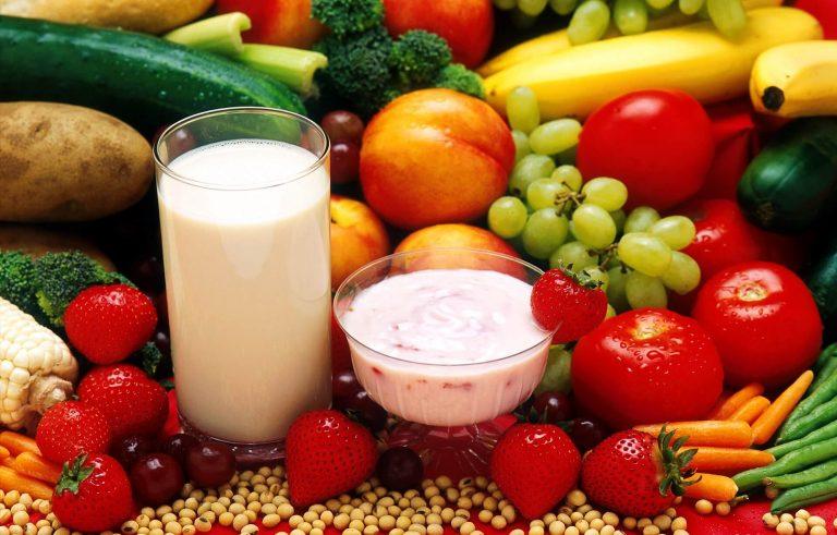 diet economy
