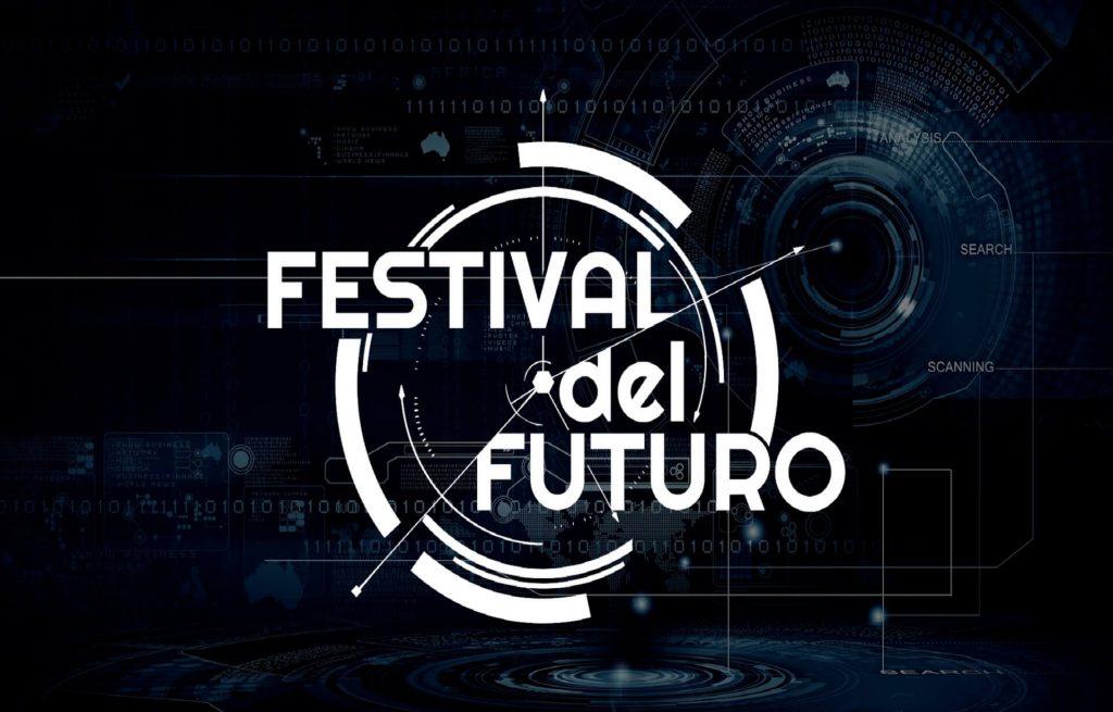 Festival del Futuro Startup Awards