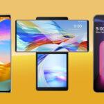 È ufficiale: LG esce dal mercato smartphone