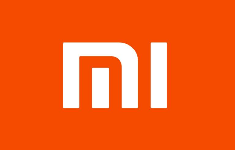 Xiaomi presenta la lineup del 2021, Apple e Samsung temete