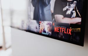 Netflix alla conquista del gaming