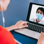 Sanità e innovazione: boom della telemedicina