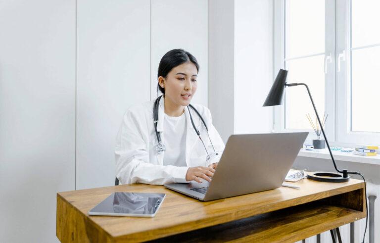 Sanità, innovazione e ambiente